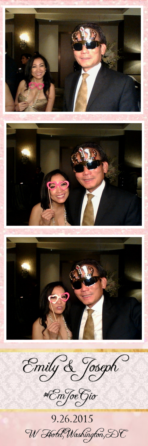 Guest House Events Photo Booth E&J (8).jpg