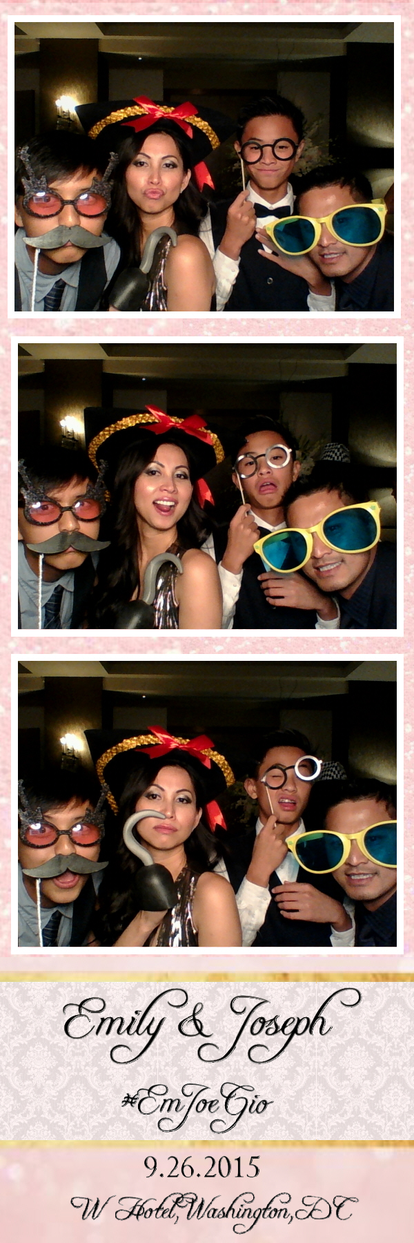 Guest House Events Photo Booth E&J (10).jpg