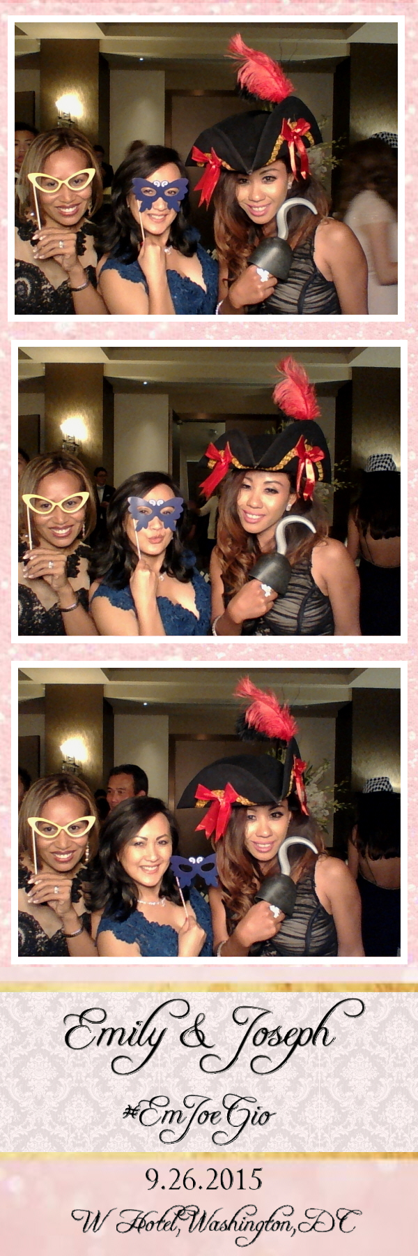 Guest House Events Photo Booth E&J (11).jpg