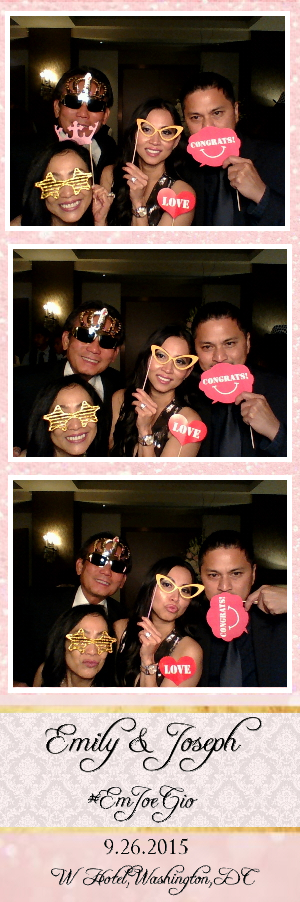 Guest House Events Photo Booth E&J (12).jpg