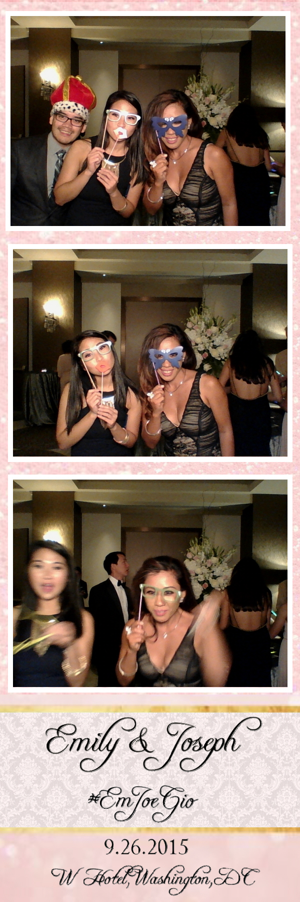 Guest House Events Photo Booth E&J (13).jpg