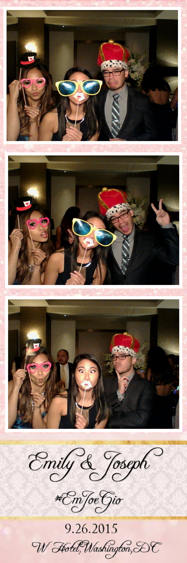 Guest House Events Photo Booth E&J (14).jpg
