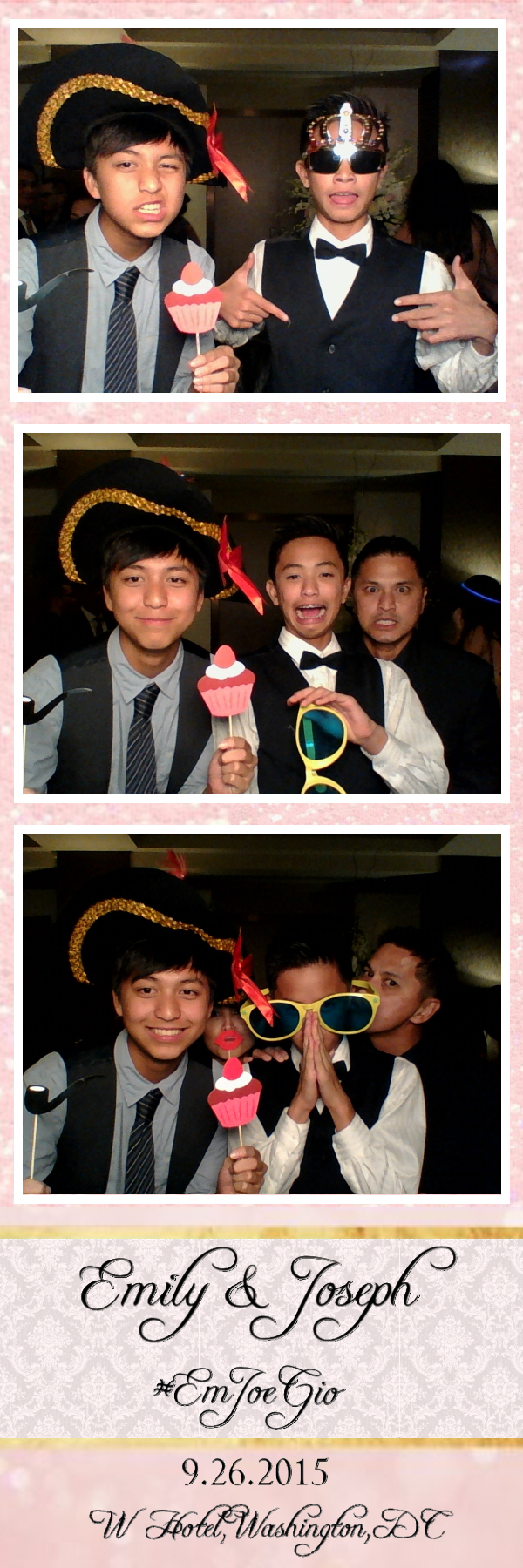 Guest House Events Photo Booth E&J (15).jpg