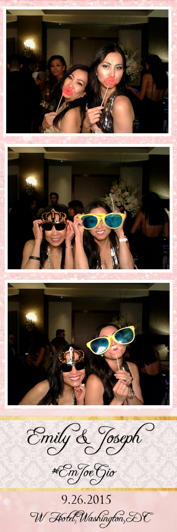 Guest House Events Photo Booth E&J (16).jpg