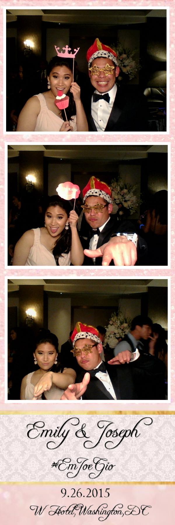 Guest House Events Photo Booth E&J (17).jpg