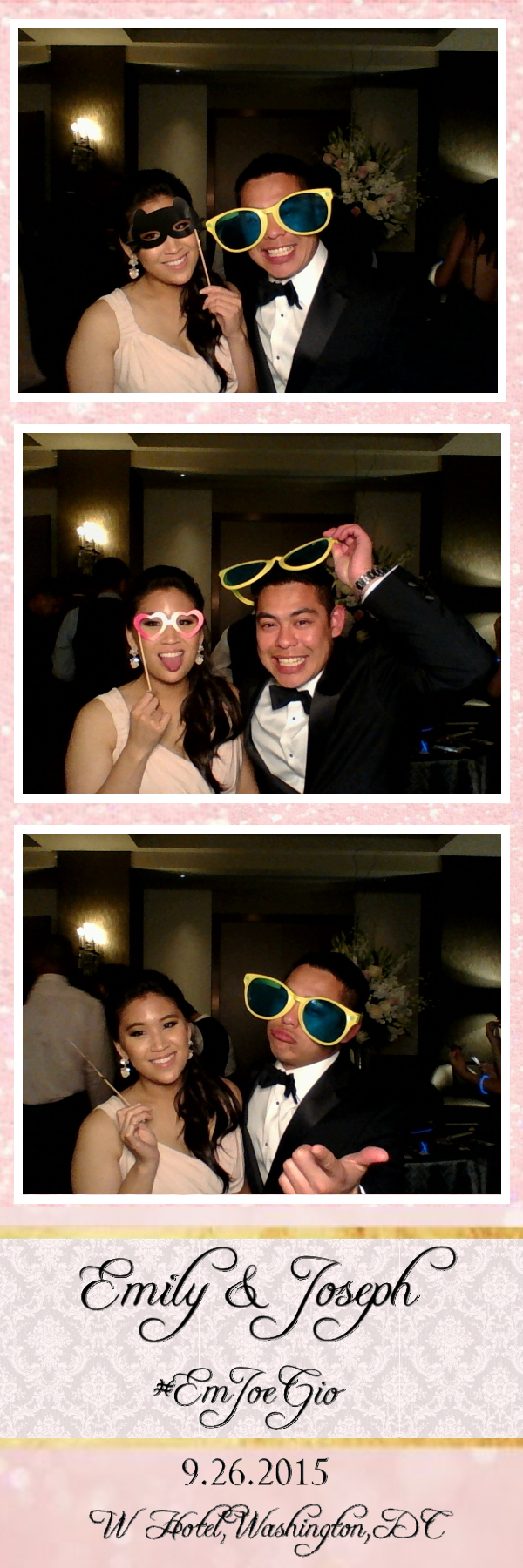 Guest House Events Photo Booth E&J (18).jpg