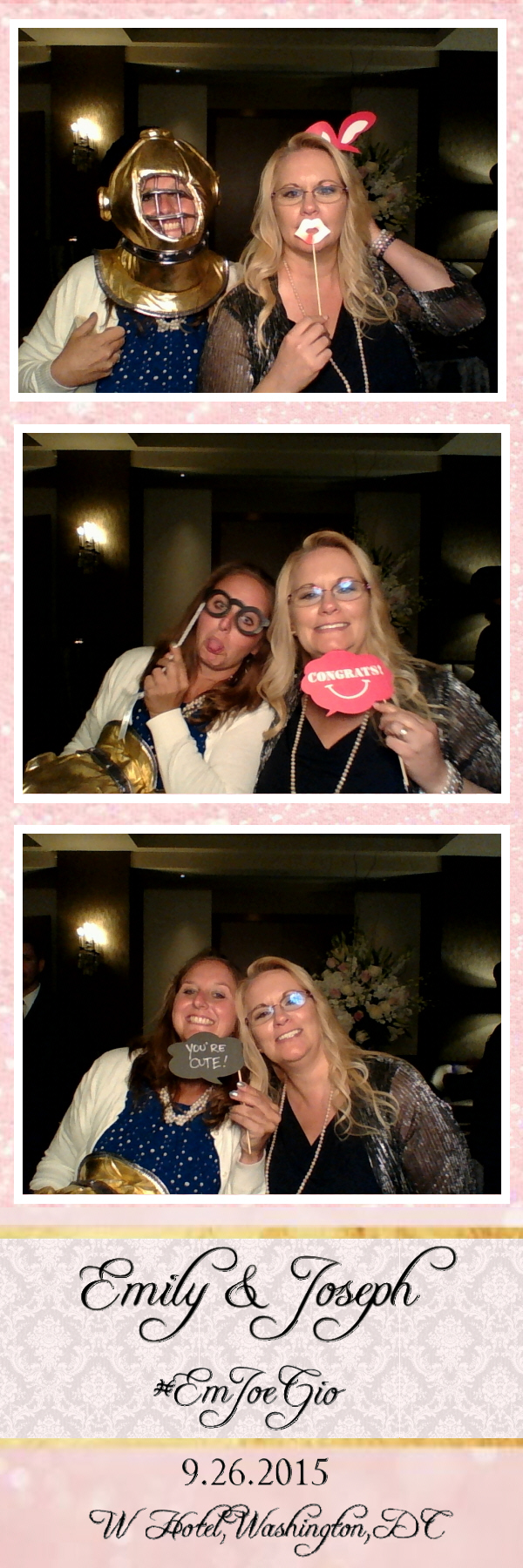 Guest House Events Photo Booth E&J (20).jpg
