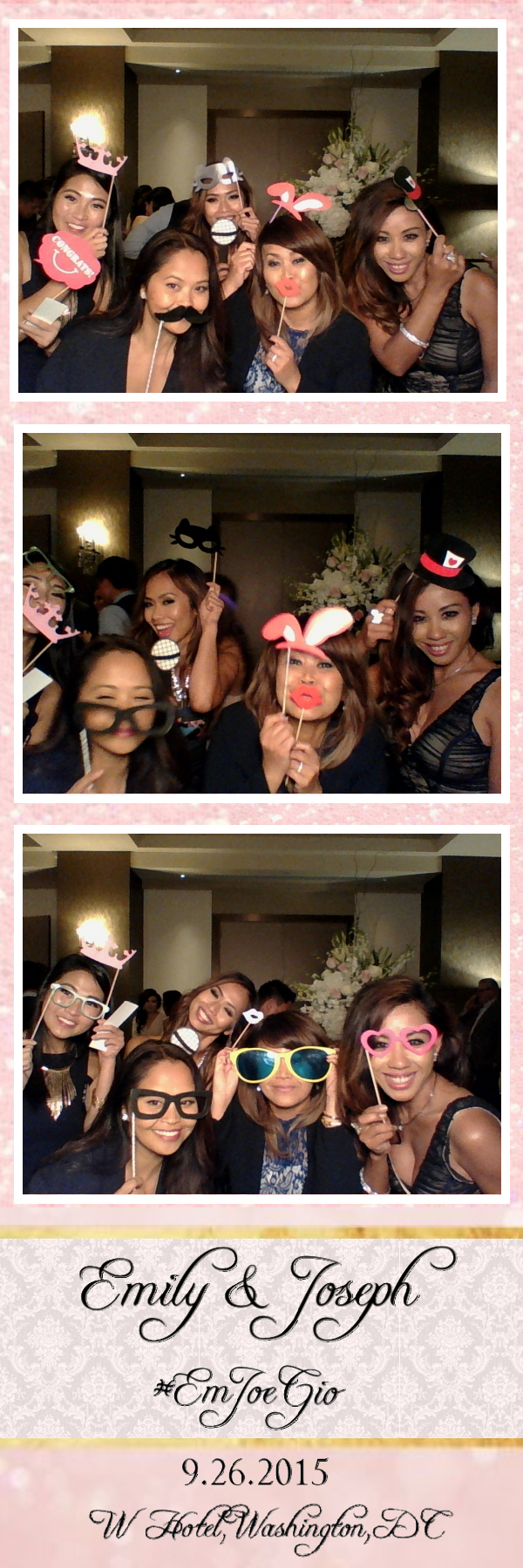 Guest House Events Photo Booth E&J (19).jpg