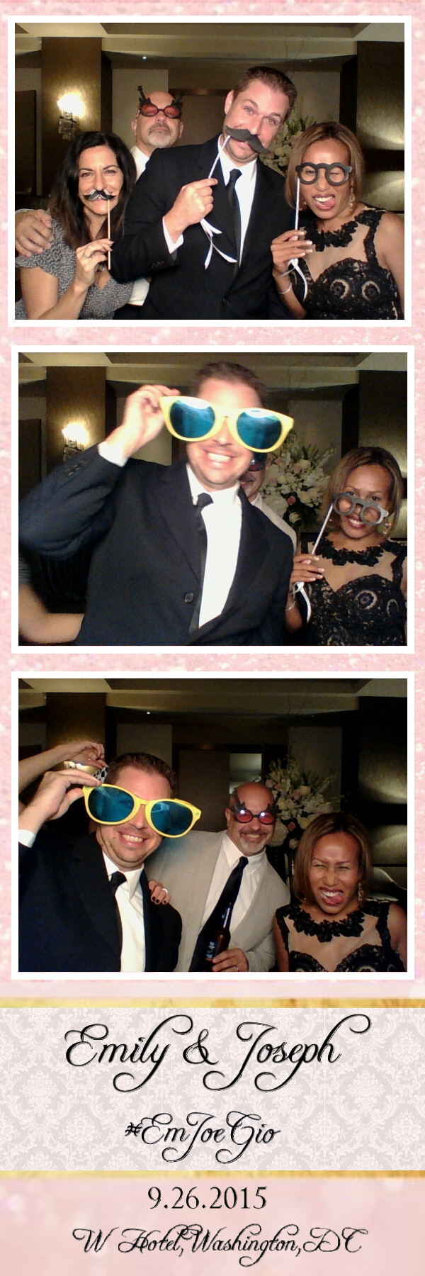 Guest House Events Photo Booth E&J (22).jpg