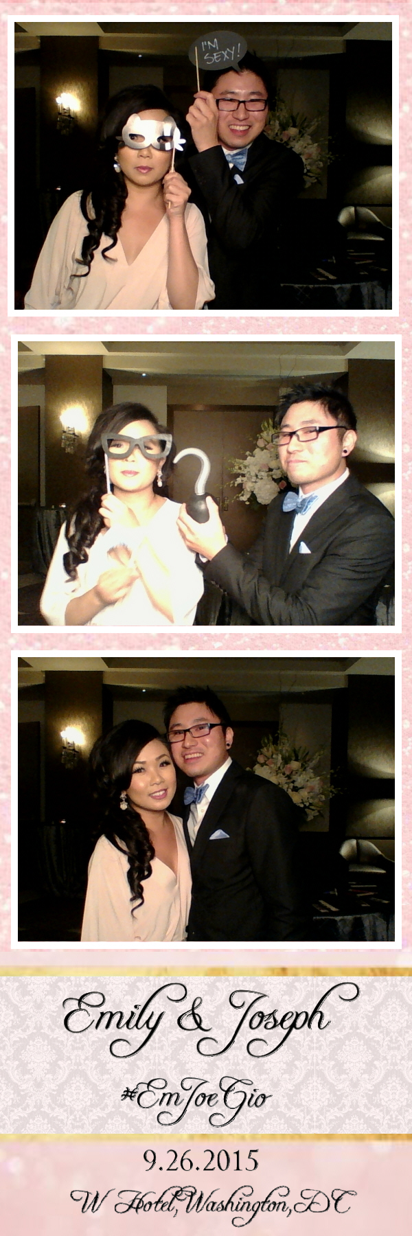 Guest House Events Photo Booth E&J (24).jpg