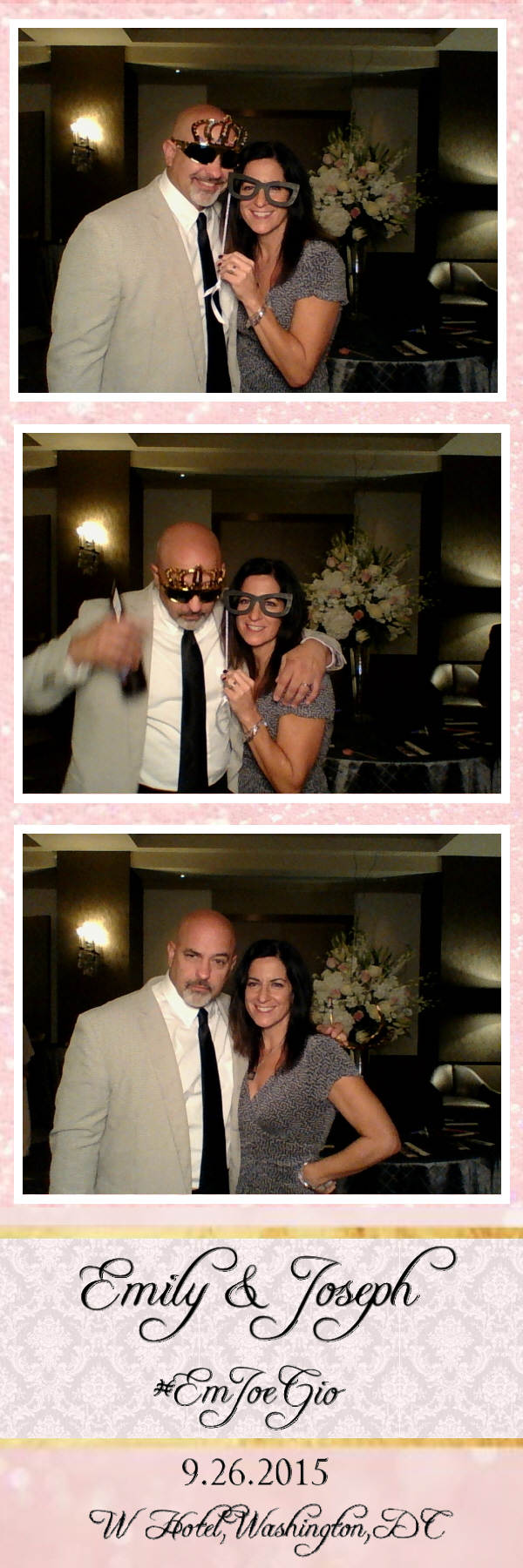 Guest House Events Photo Booth E&J (25).jpg