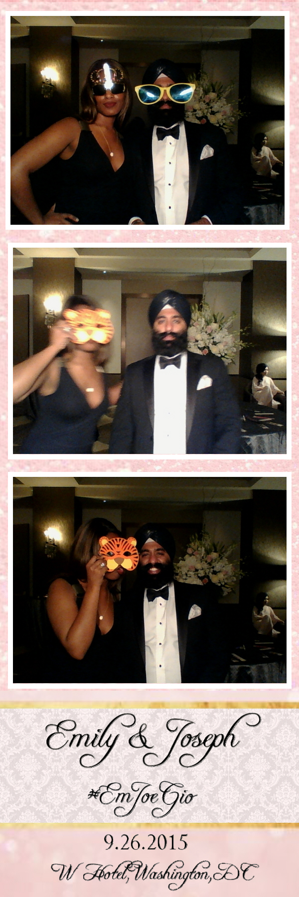 Guest House Events Photo Booth E&J (27).jpg