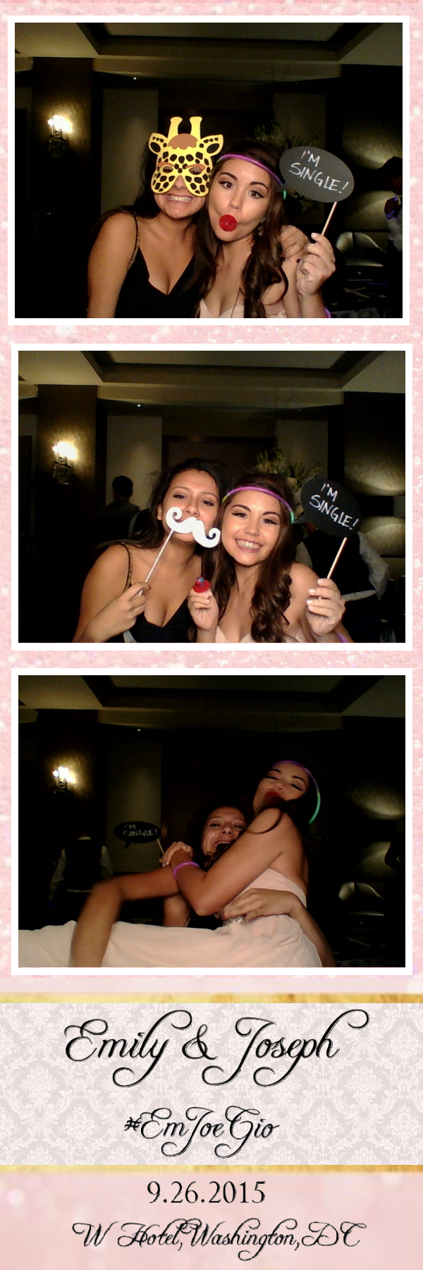 Guest House Events Photo Booth E&J (28).jpg