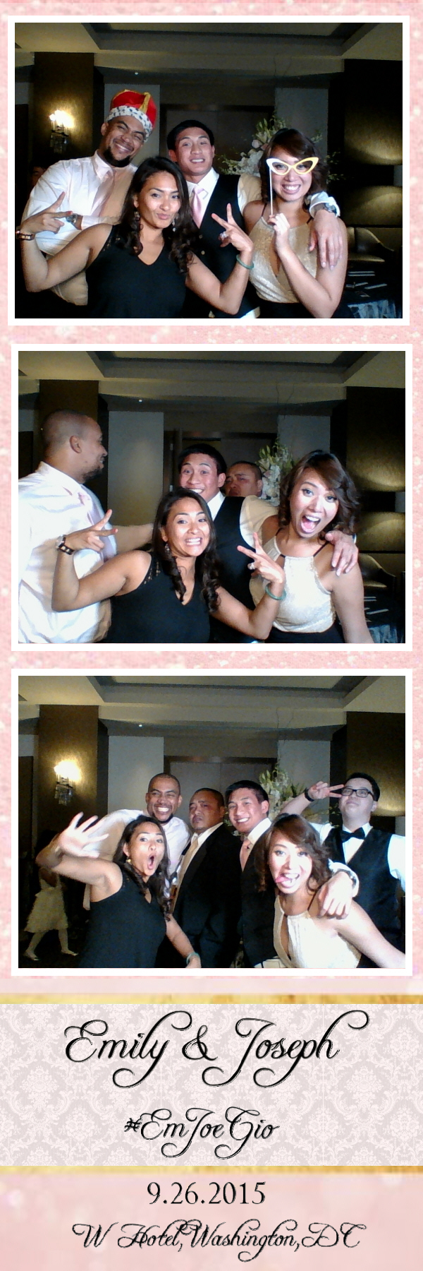Guest House Events Photo Booth E&J (32).jpg