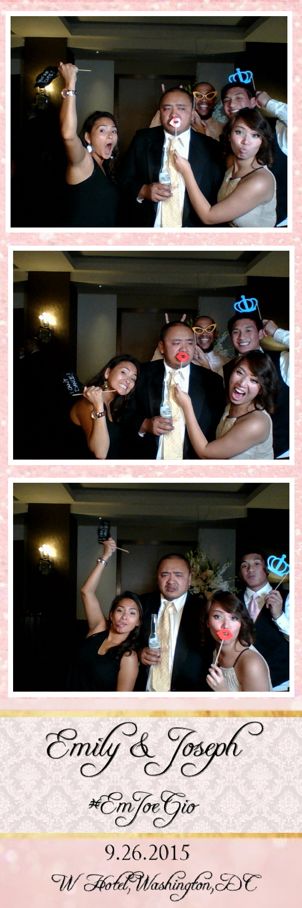Guest House Events Photo Booth E&J (33).jpg