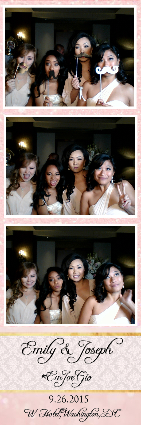 Guest House Events Photo Booth E&J (34).jpg