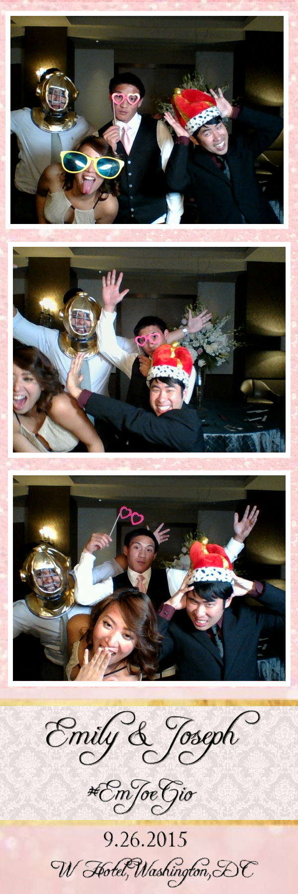 Guest House Events Photo Booth E&J (35).jpg