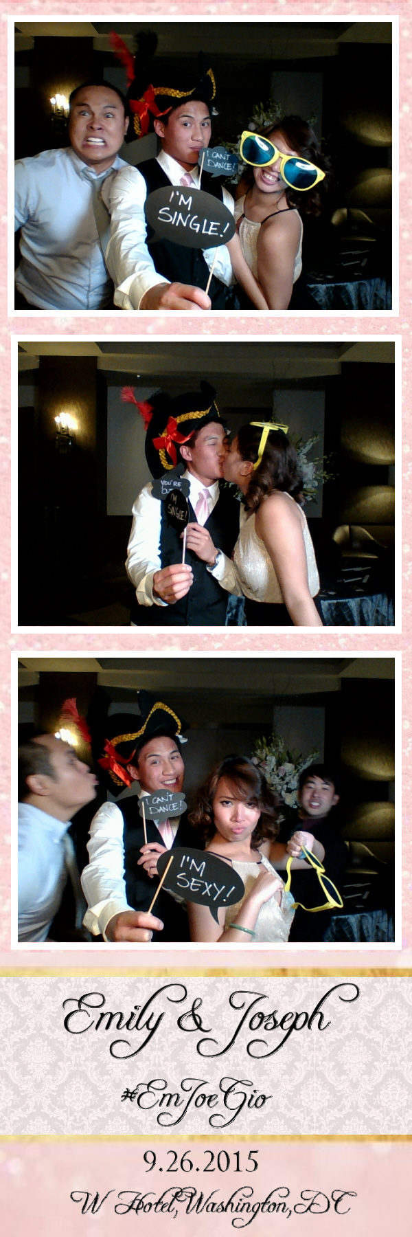 Guest House Events Photo Booth E&J (36).jpg
