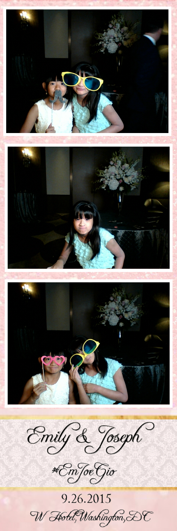 Guest House Events Photo Booth E&J (37).jpg