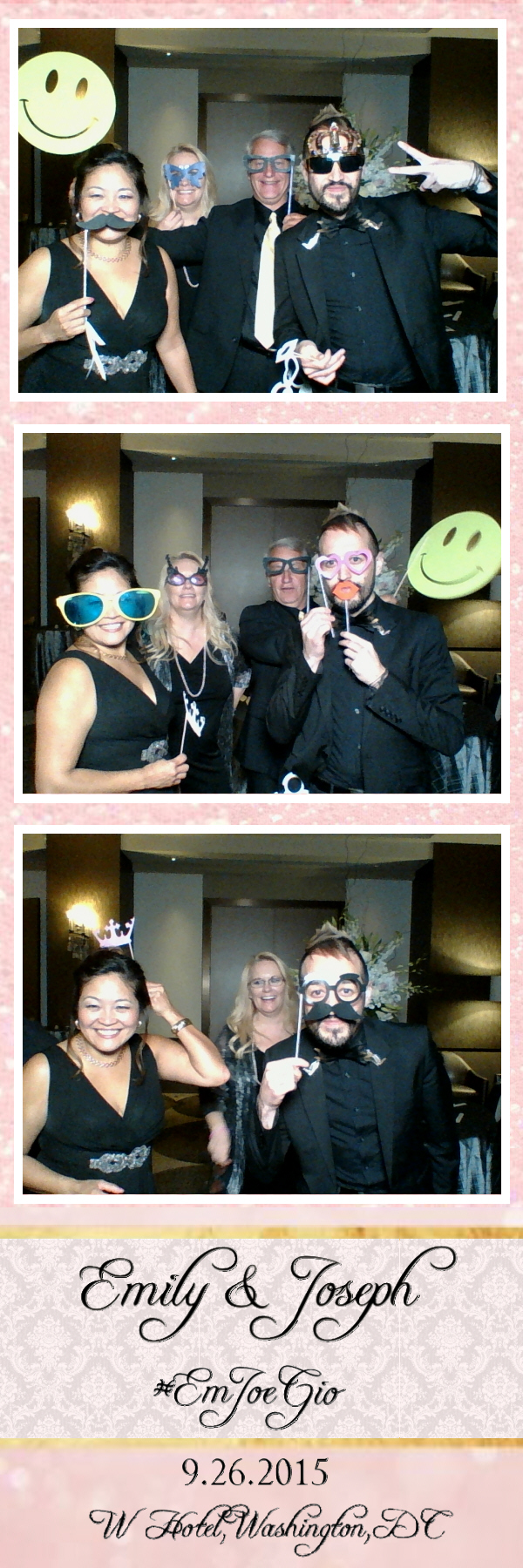 Guest House Events Photo Booth E&J (38).jpg