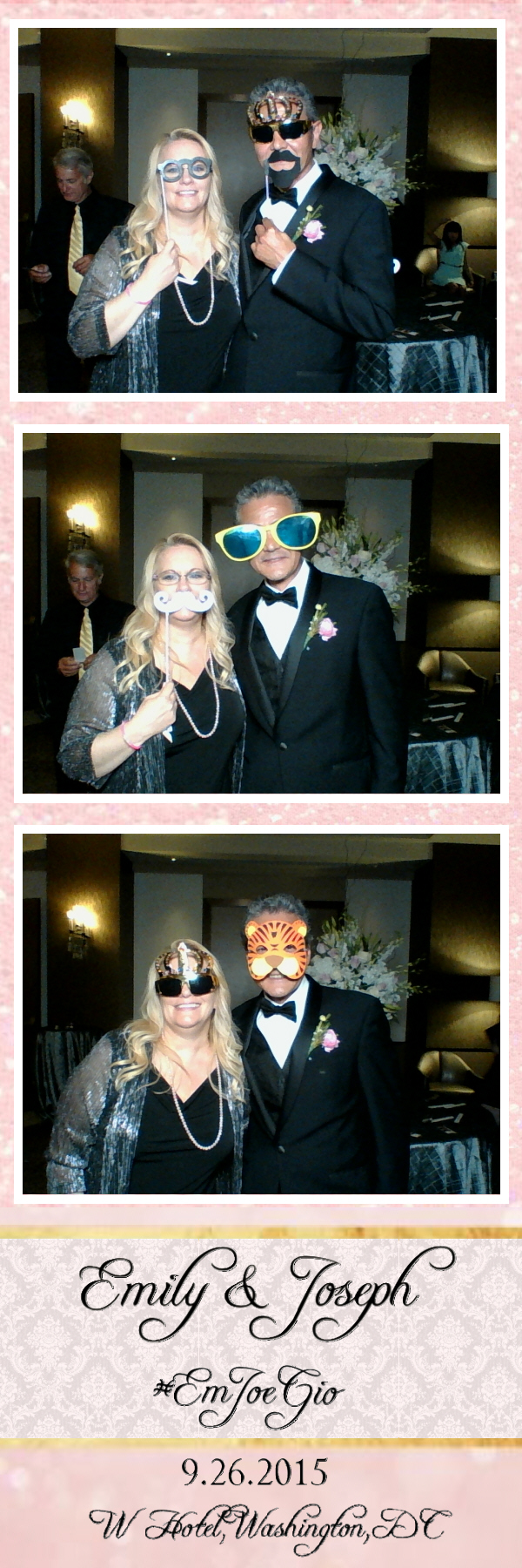 Guest House Events Photo Booth E&J (39).jpg