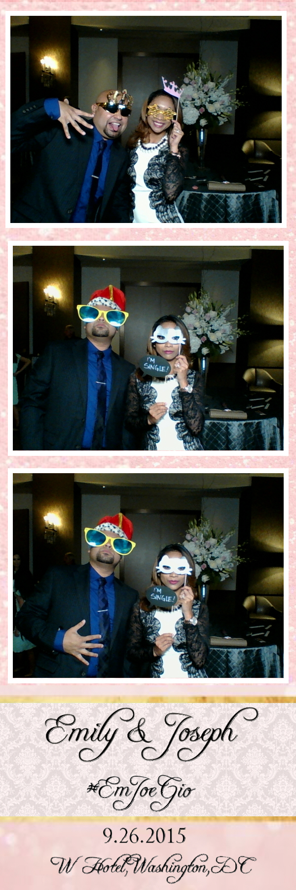 Guest House Events Photo Booth E&J (41).jpg