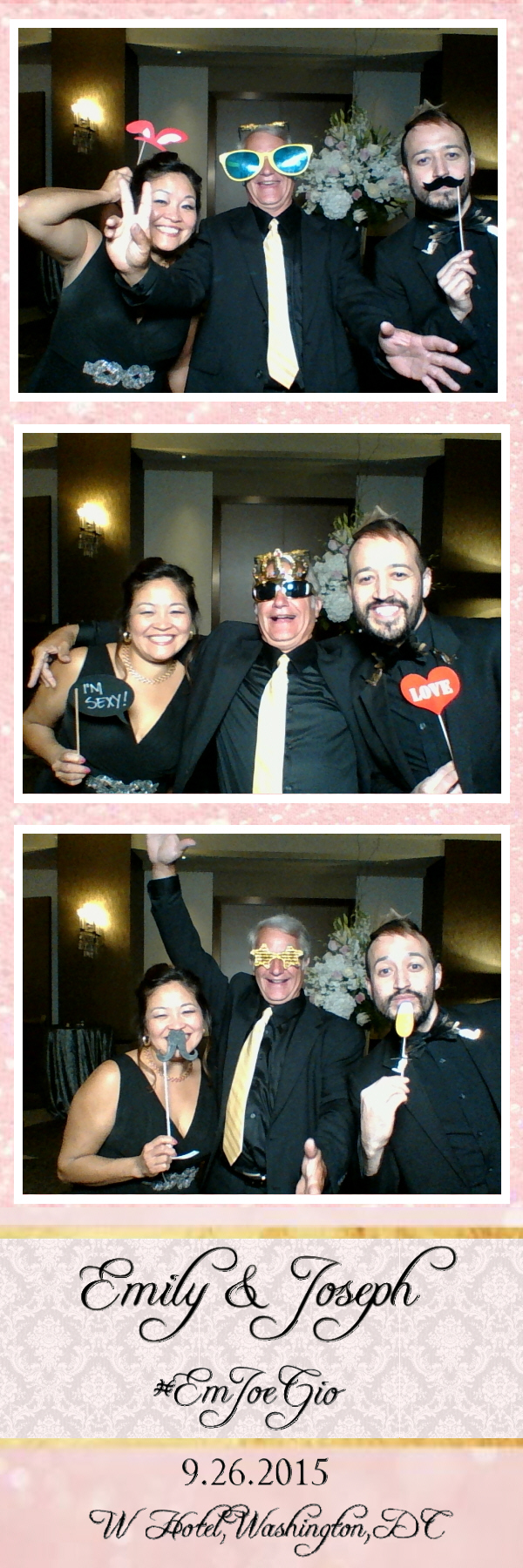 Guest House Events Photo Booth E&J (40).jpg