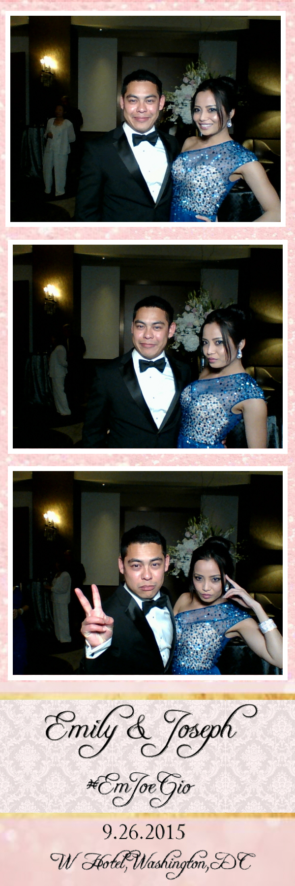 Guest House Events Photo Booth E&J (42).jpg