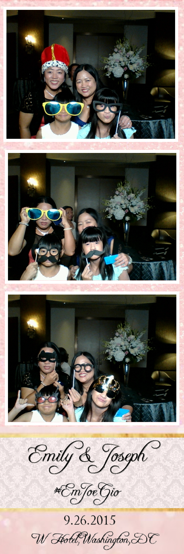 Guest House Events Photo Booth E&J (43).jpg