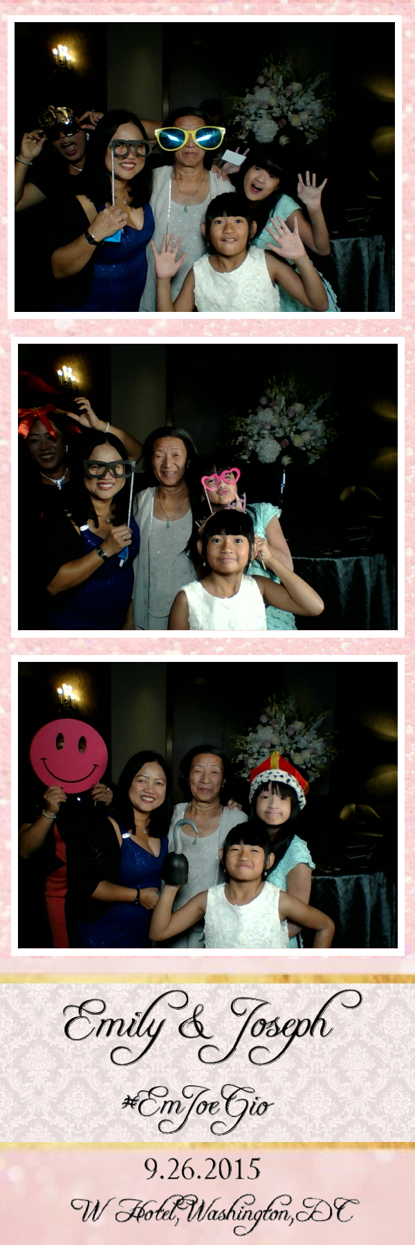 Guest House Events Photo Booth E&J (44).jpg