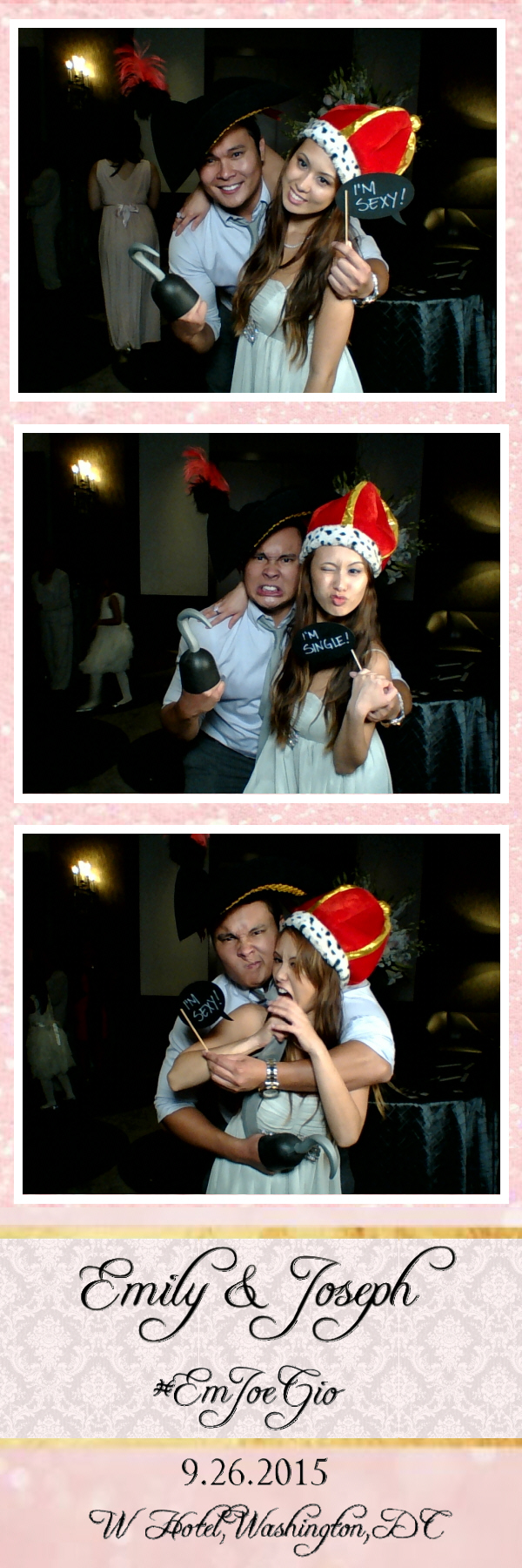 Guest House Events Photo Booth E&J (45).jpg