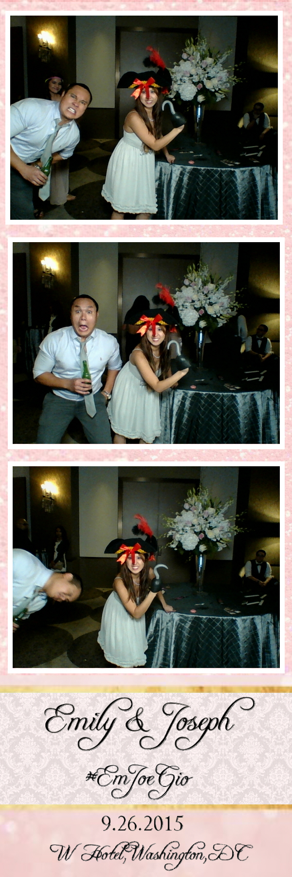 Guest House Events Photo Booth E&J (47).jpg