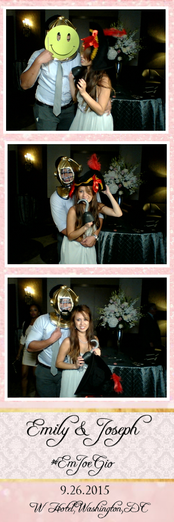 Guest House Events Photo Booth E&J (46).jpg