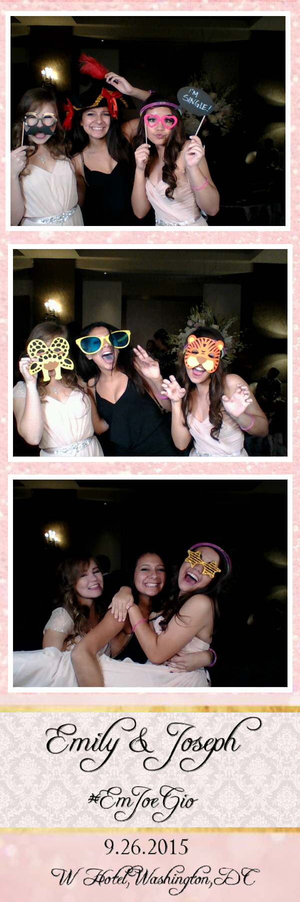 Guest House Events Photo Booth E&J (50).jpg