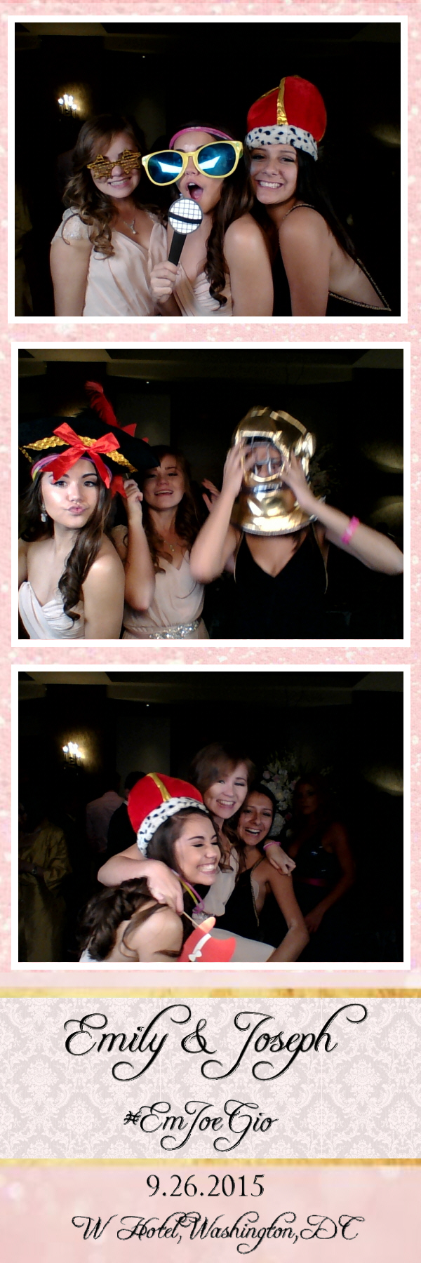 Guest House Events Photo Booth E&J (51).jpg