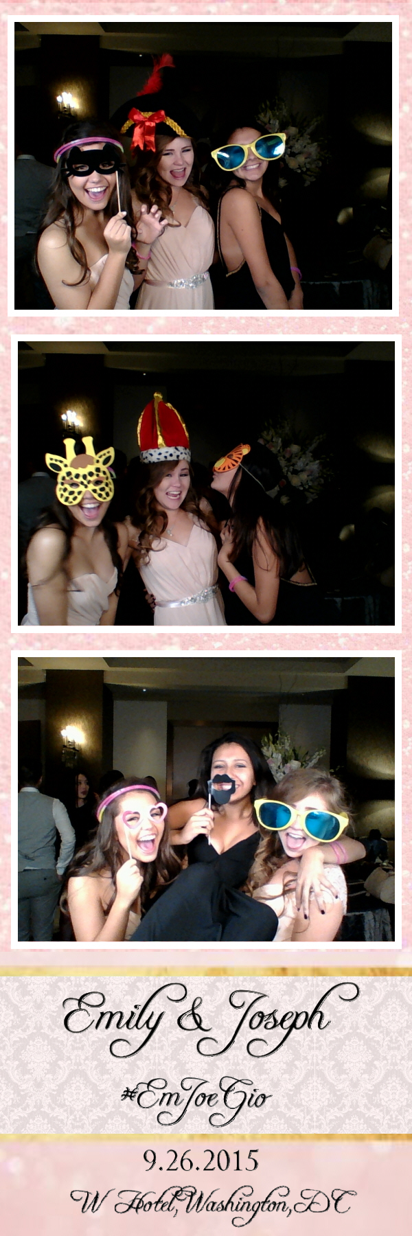 Guest House Events Photo Booth E&J (54).jpg