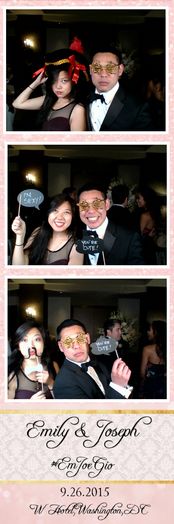 Guest House Events Photo Booth E&J (55).jpg