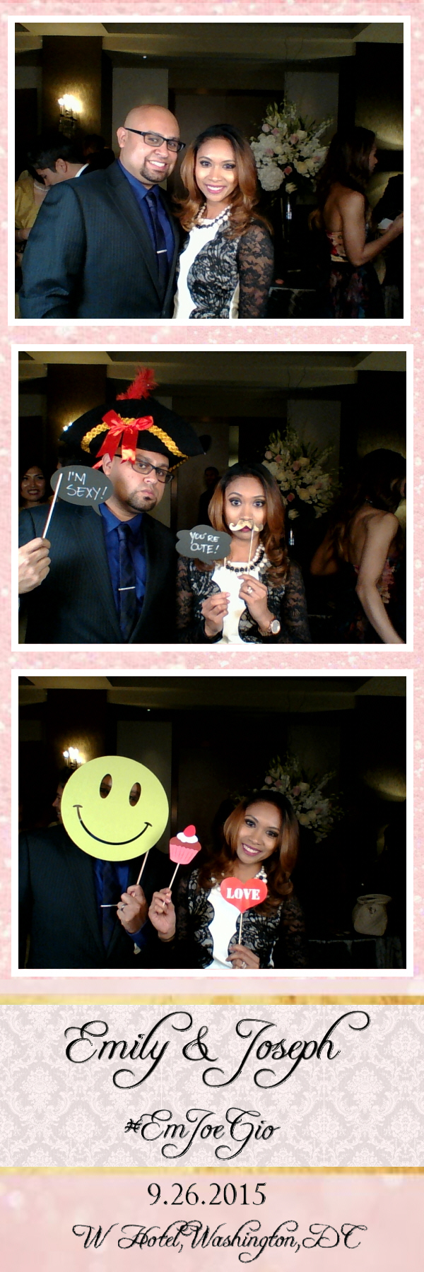 Guest House Events Photo Booth E&J (56).jpg