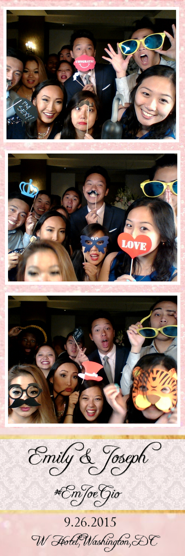 Guest House Events Photo Booth E&J (59).jpg