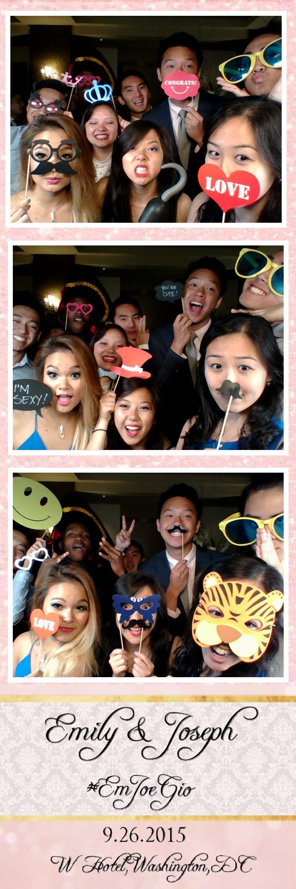 Guest House Events Photo Booth E&J (60).jpg