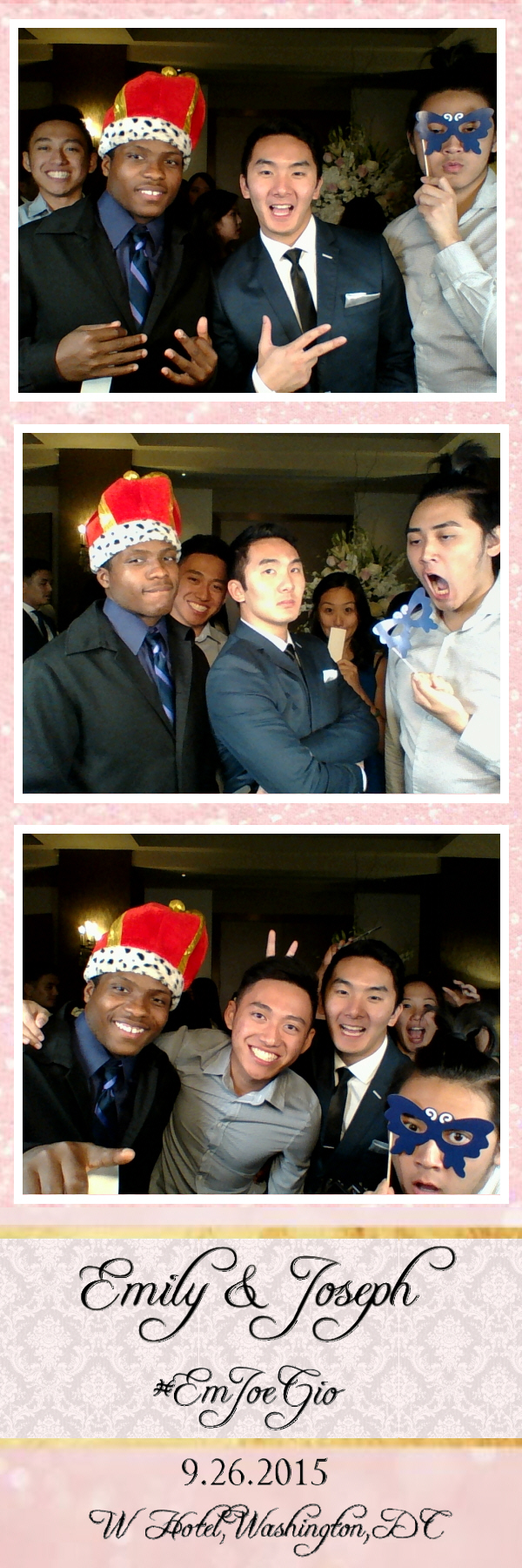 Guest House Events Photo Booth E&J (61).jpg