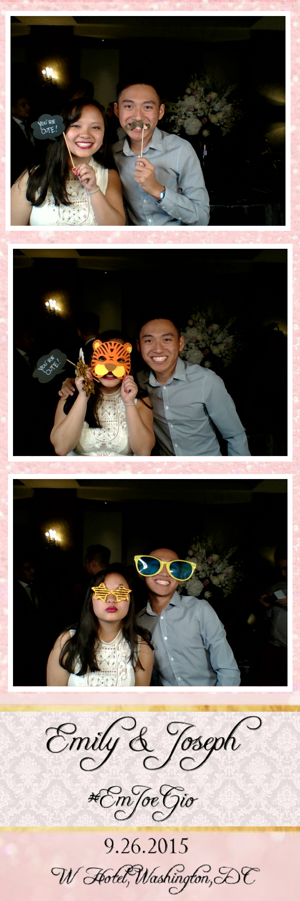 Guest House Events Photo Booth E&J (62).jpg