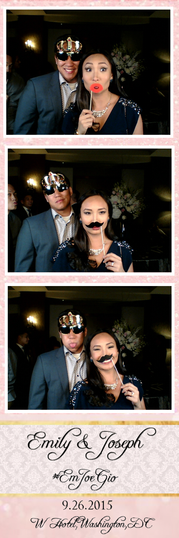 Guest House Events Photo Booth E&J (63).jpg