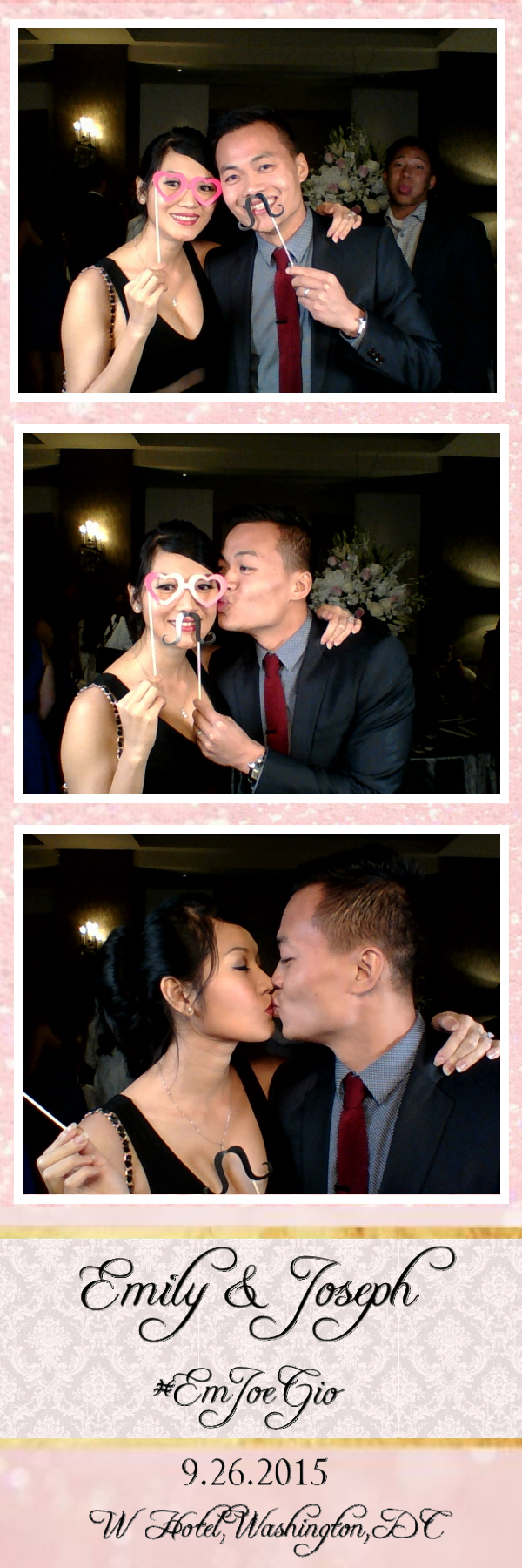 Guest House Events Photo Booth E&J (64).jpg