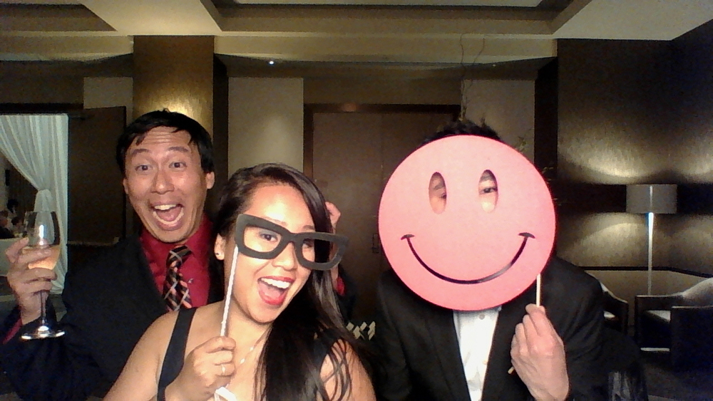 Guest House Events Photo Booth E&J Prints (5).jpg