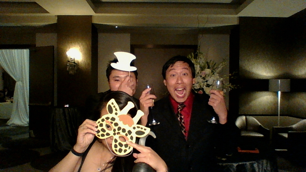 Guest House Events Photo Booth E&J Prints (7).jpg