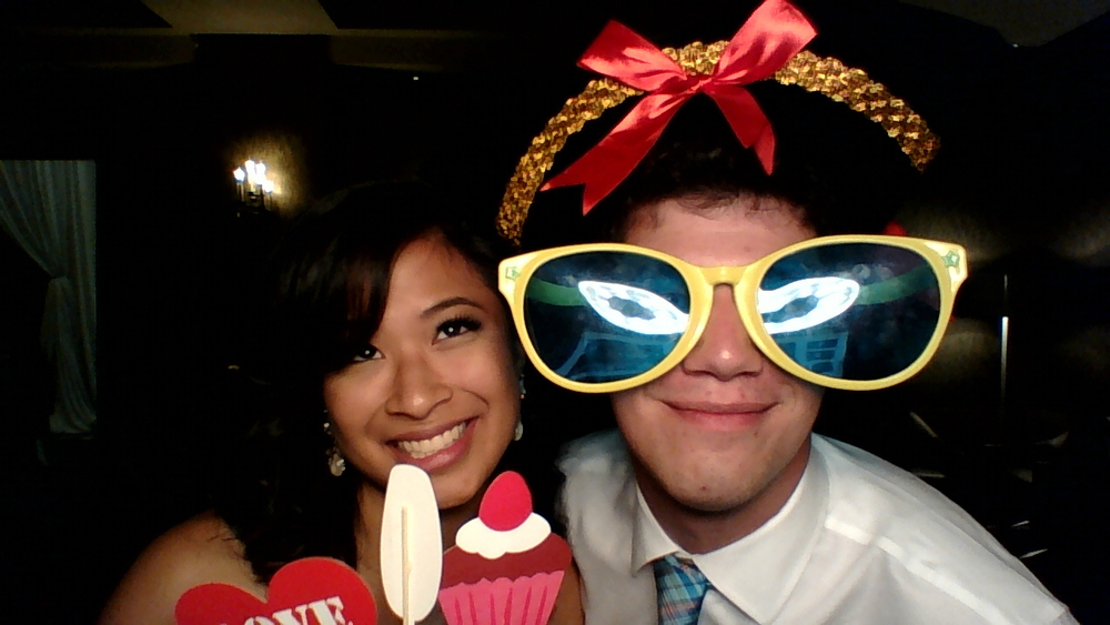 Guest House Events Photo Booth E&J Prints (15).jpg