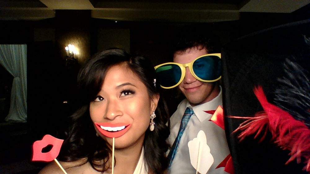 Guest House Events Photo Booth E&J Prints (18).jpg