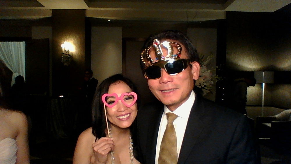 Guest House Events Photo Booth E&J Prints (22).jpg