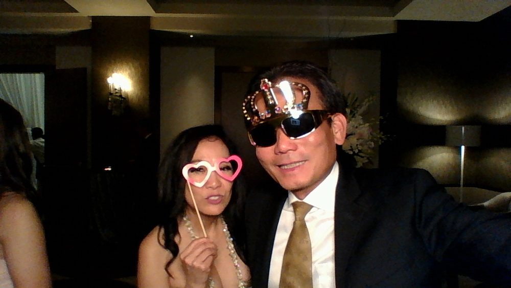 Guest House Events Photo Booth E&J Prints (23).jpg